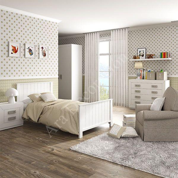 dormitorio-infantil-gijon-ara-decoracion-1