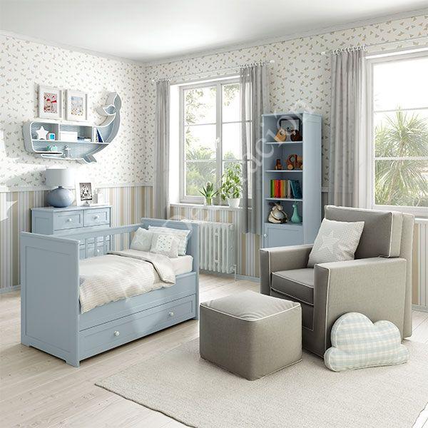 dormitorio-infantil-gijon-ara-decoracion-2