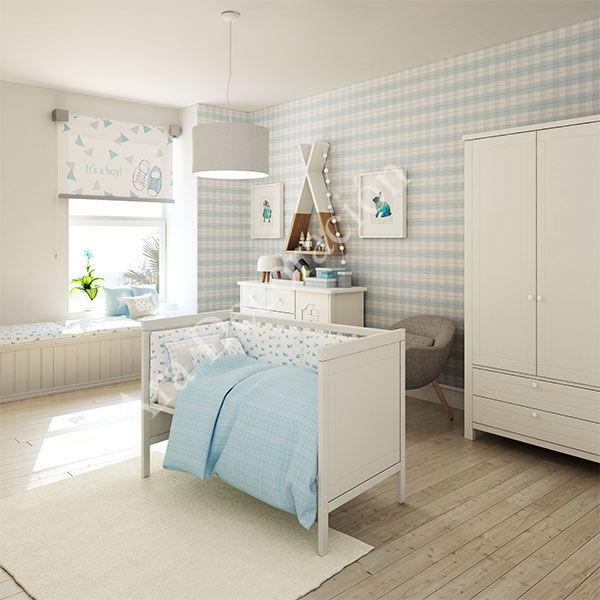dormitorio-infantil-gijon-ara-decoracion-3