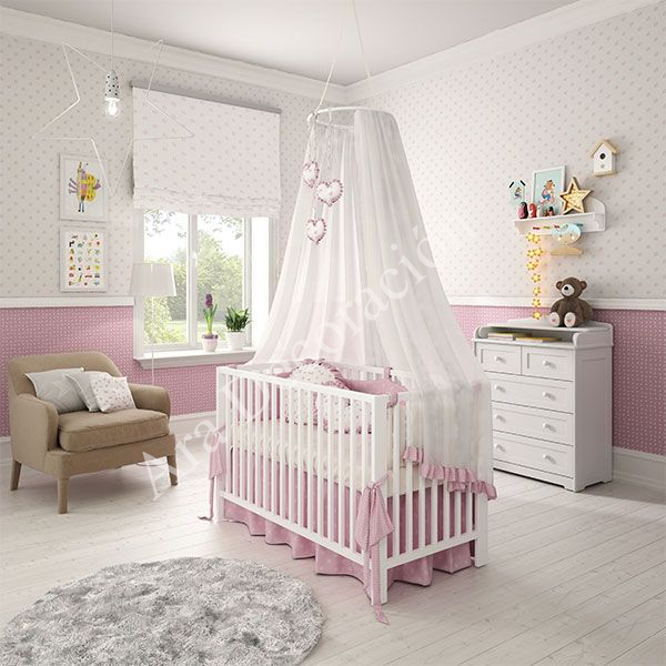 dormitorio-infantil-gijon-ara-decoracion-4