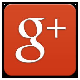 icono-google