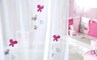 Nuevo catalogo dormitorios infantiles