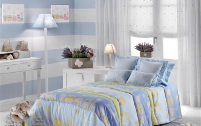 Dormitorio Coordinado Tu Tuc de nuestra Tienda Online