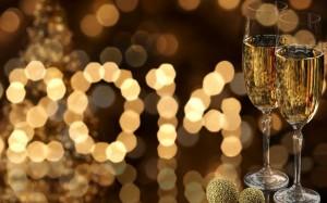 ¡¡¡Feliz 2014!!!